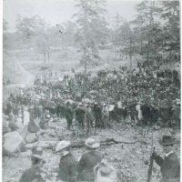 Centennial Celebration Battle of Kings Mtn